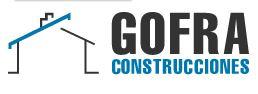 CONSTRUCCIONES GOFRA S.L.