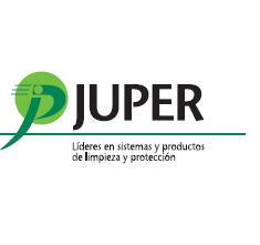 JUPER BAT