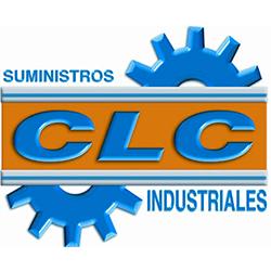 C.L.C. MAQUINARIA Y SERVICIOS S.L.