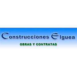 CONSTRUCCIONES ELGUEA S.L.