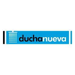 DUCHANUEVA