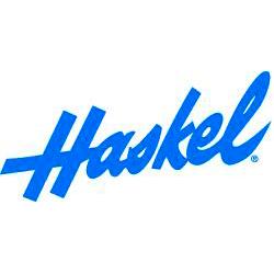 HASKEL SISTEMAS DE FLUIDOS ESPAÑA S.R.L.