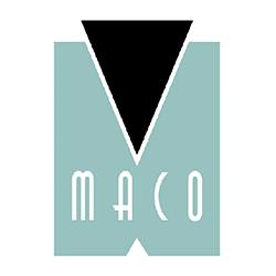 CORRAL-MACO, S.L.