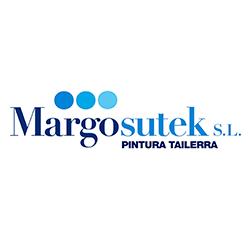 MARGOSUTEK S.L.