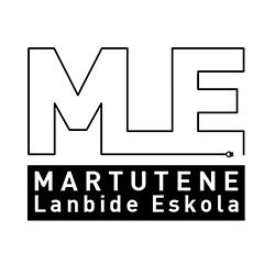 MARTUTENE LANBIDE ESKOLA S.COOP.