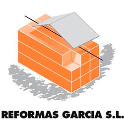 REFORMAS GARCÍA S.L.