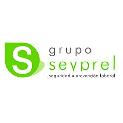 SEYPREL S.L.