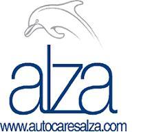 AUTOCARES ALZA, S.L.