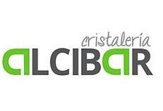 CRISTALERIA ALCIBAR