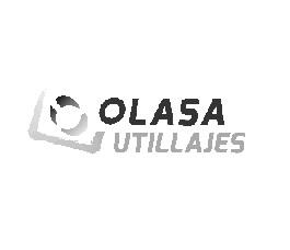 UTILLAJES OLASA, S.L.