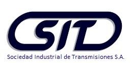 S.I.T. , SOCIEDAD INDUSTRIAL DE TRANSMISIONES, S.A.