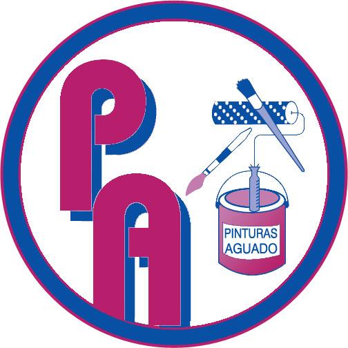 PINTURAS AGUADO, S.L.