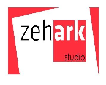 ZEHARK STUDIO S.L.P