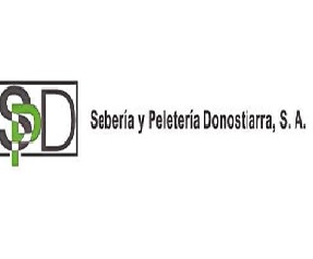 SEBERIA Y PELETERIA DONOSTIARRA, S.A.